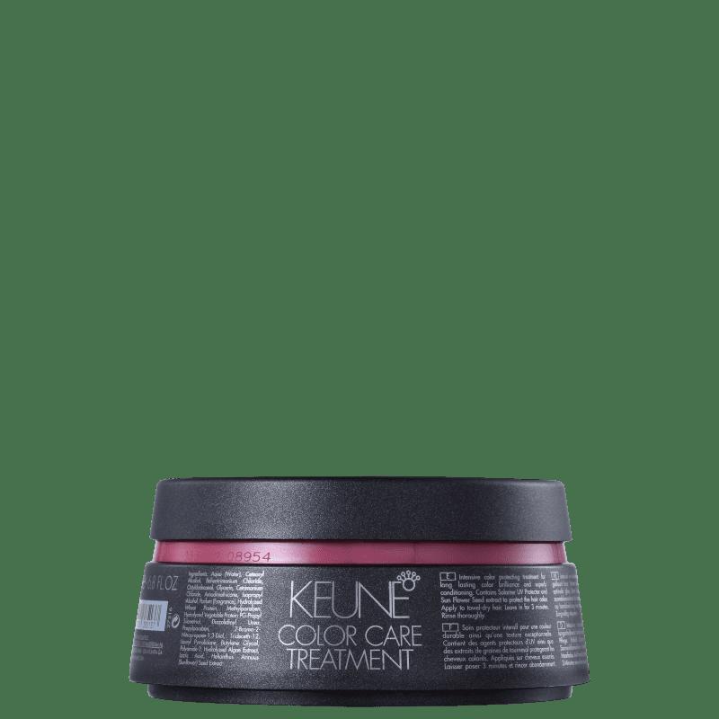 Keune Color Care - Máscara de Hidratação 200ml