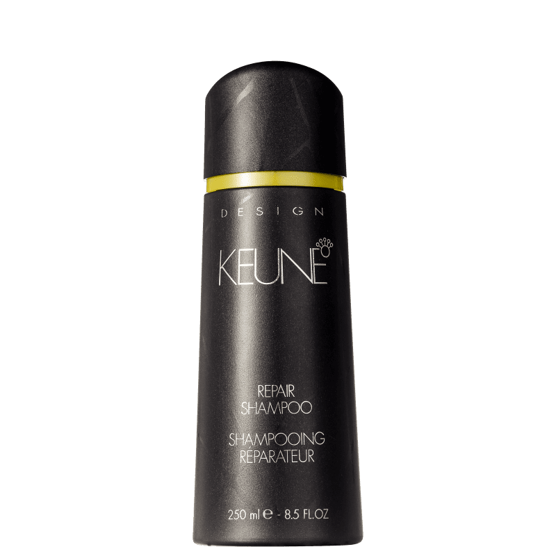 Keune Repair - Shampoo 250ml