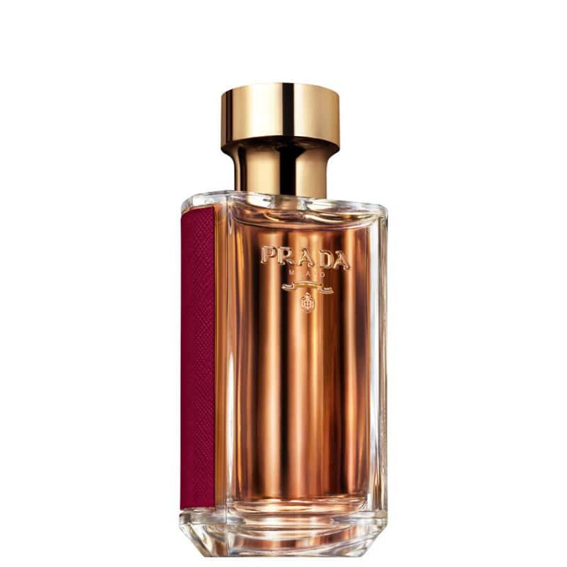 La Femme Intense Prada Eau de Parfum - Perfume Feminino 35ml