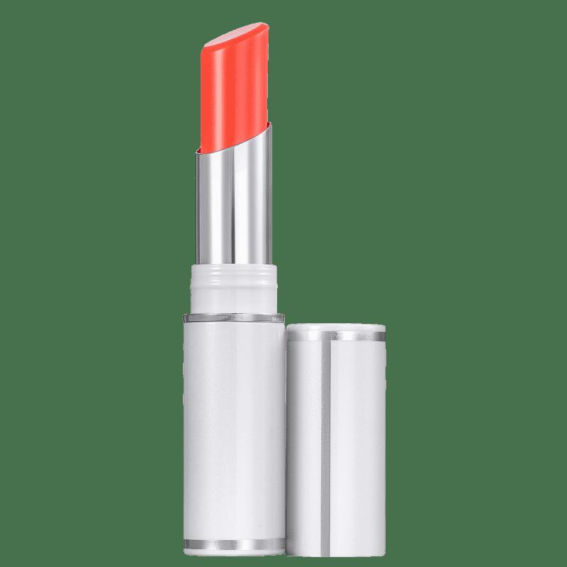 Lancôme Lover Shine 136 Amuse Bouche - Batom Cremoso 2,9g