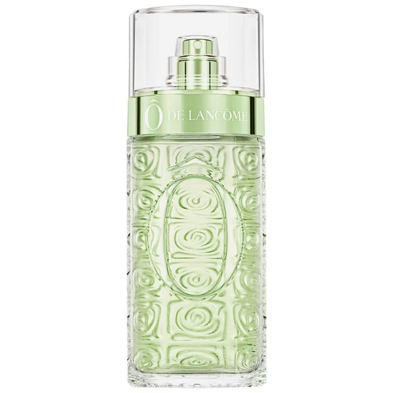 Ô de Lancôme Eau de Toilette - Perfume Feminino 125ml