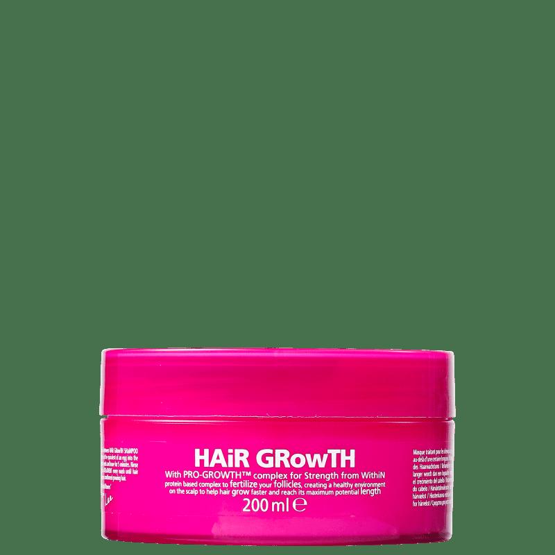 Lee Stafford Hair Growth - Máscara Capilar 200ml