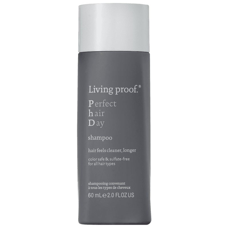 Living Proof Perfect Hair Day (PHD) - Condicionador 60ml
