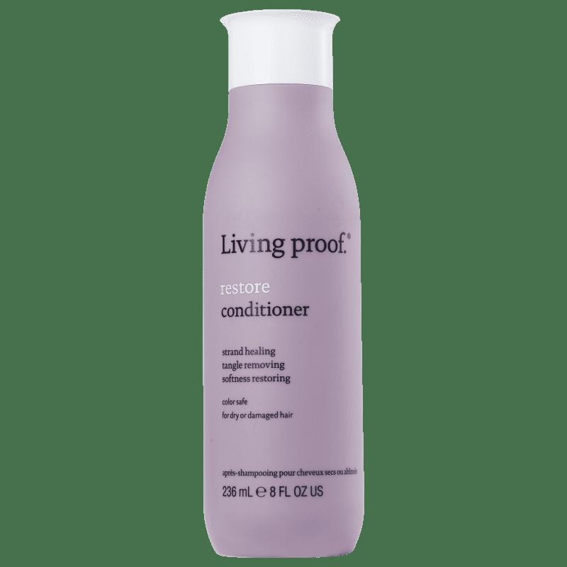 Living Proof Restore - Condicionador 236ml
