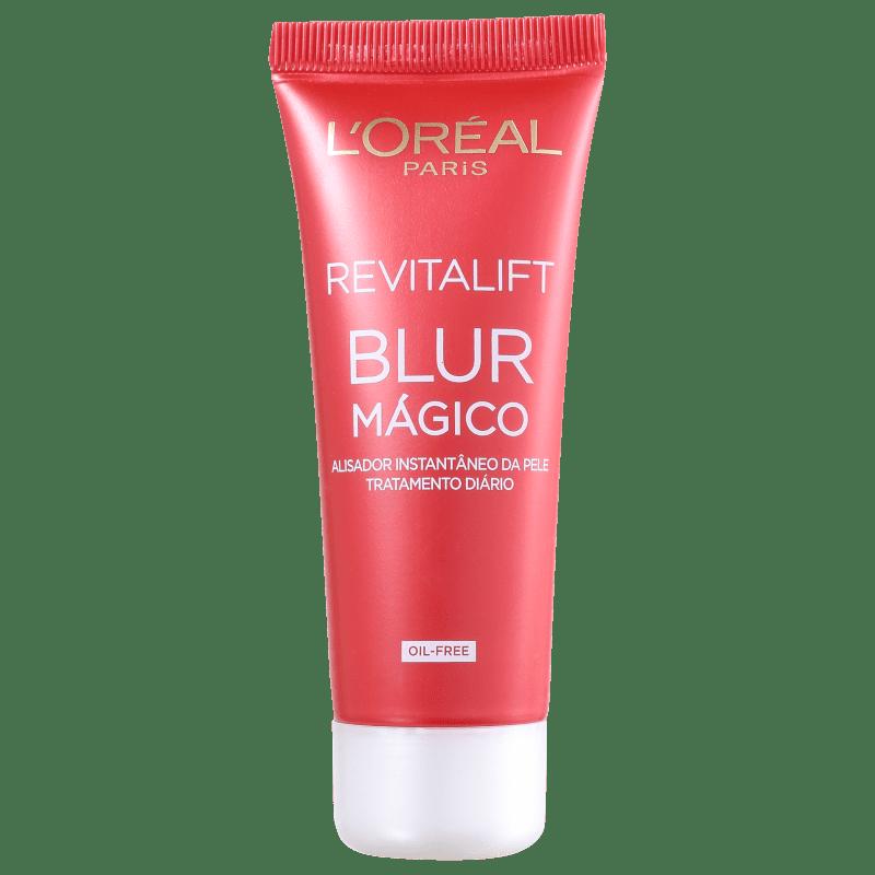 L'Oréal Paris Dermo-Expertise Revitalift Blur Mágico - Primer 27g