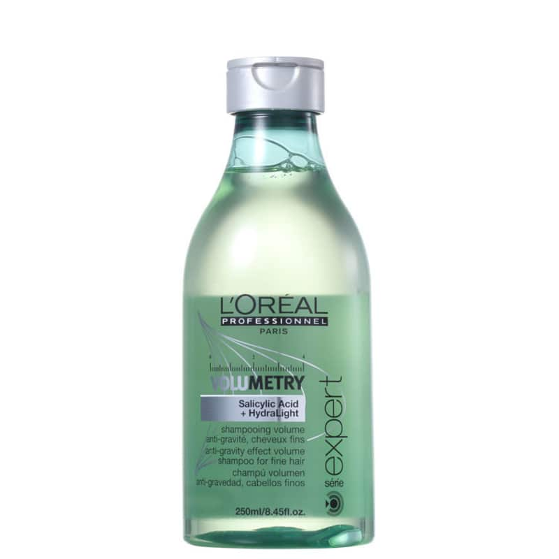 L'Oréal Professionnel Expert Volumetry - Shampoo 250ml