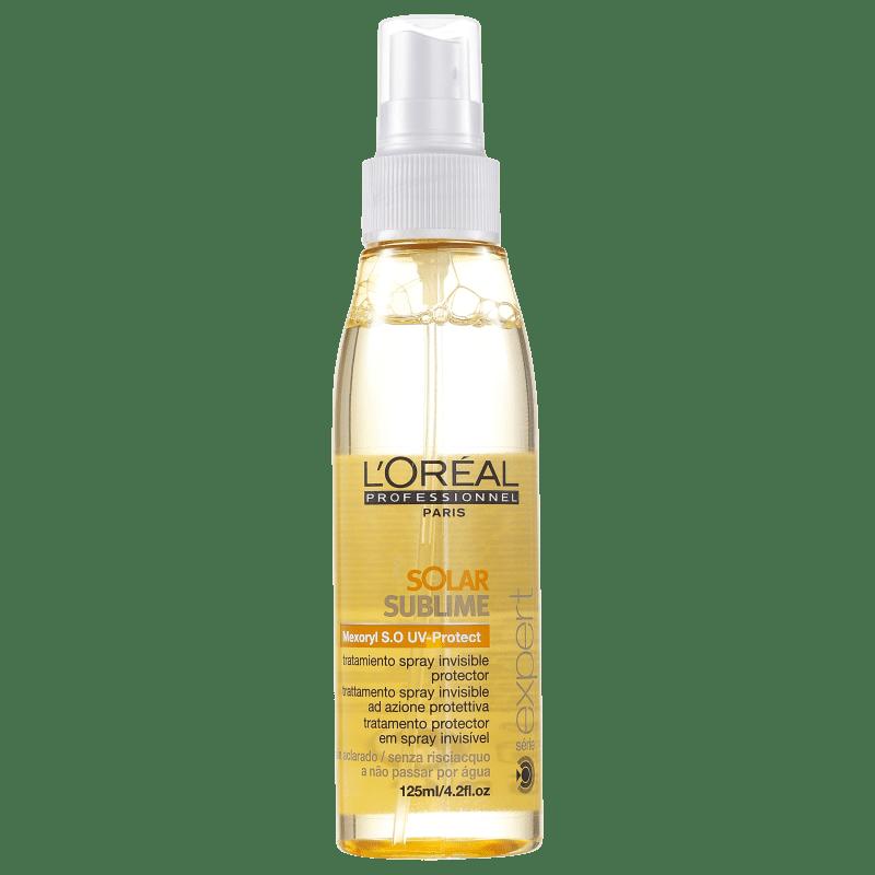 L'Oréal Professionnel Expert Solar Sublime - Spray Leave-in 125ml