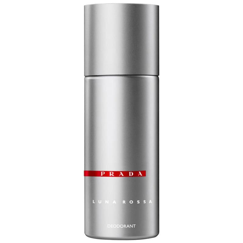 PRADA Luna Rossa - Desodorante Masculino 150ml