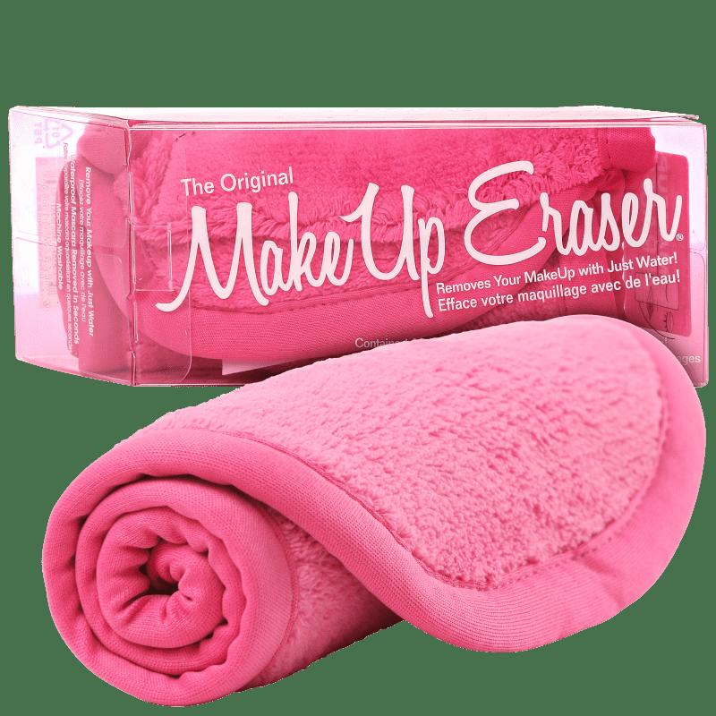 Makeup Eraser The Original - Toalha Demaquilante (1 unidade)