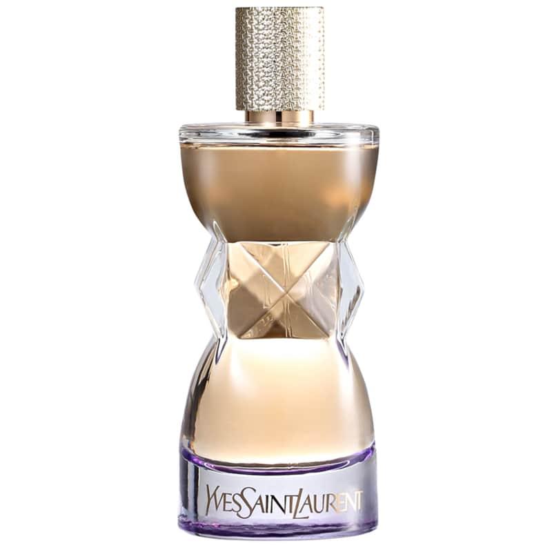 Manifesto Yves Saint Laurent Eau de Toilette - Perfume Feminino 50ml
