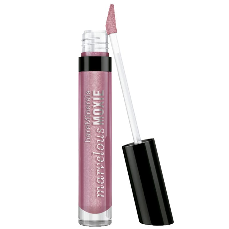 bareMinerals Marvelous Moxie Ring Leader - Gloss Labial 4,5ml