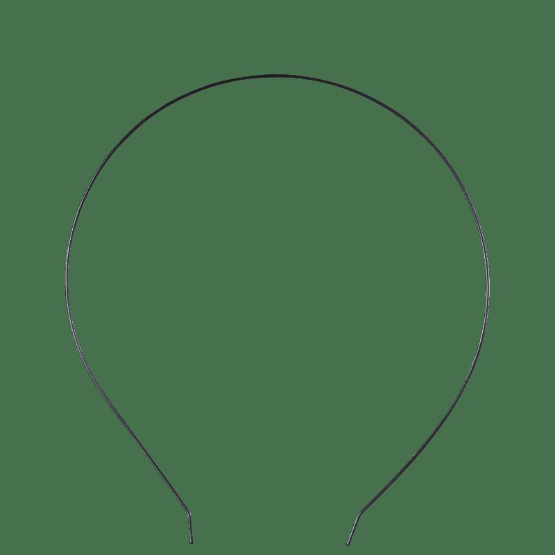Océane Complete My Look 118 Black - Tiara de Cabelo