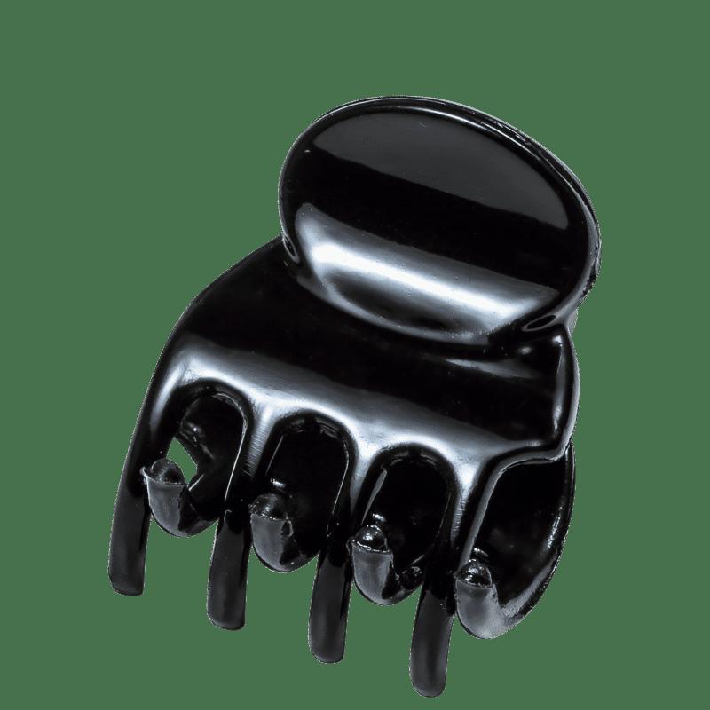 Océane Complete My Look 145 Black - Prendedor de Cabelo (12 Unidades)