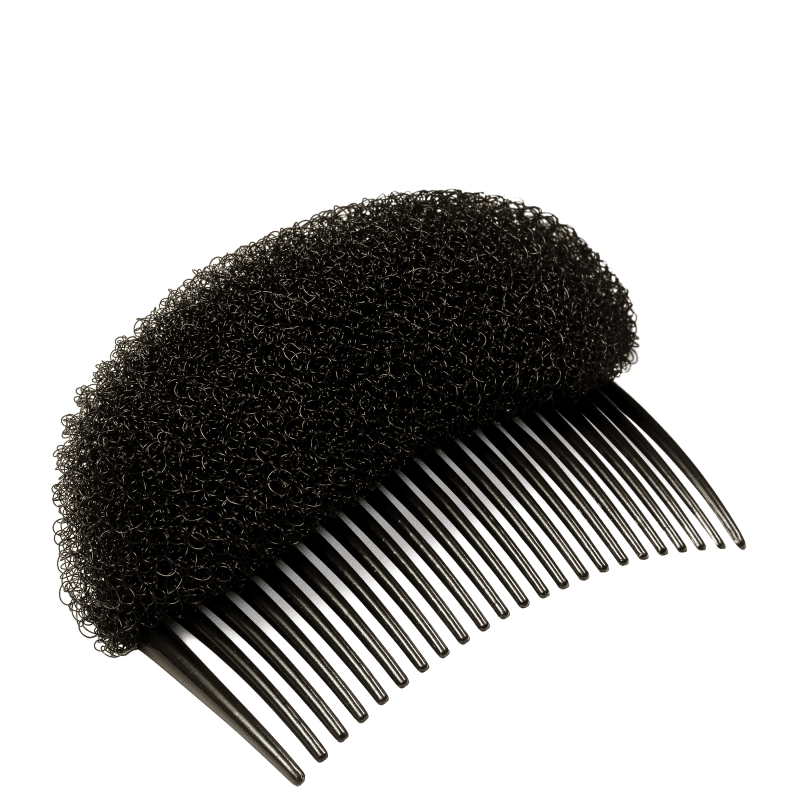 Océane Complete My Look 164 Black - Acessório para Cabelo