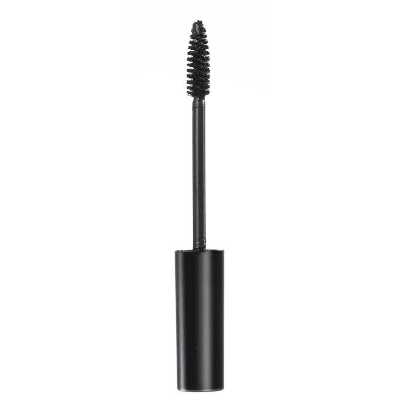 Océane Glamourise My Power - Máscara para Cílios 8ml