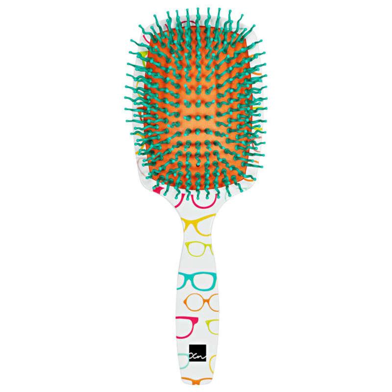 Océane Pretty Fun Brush Glasses - Escova Raquete