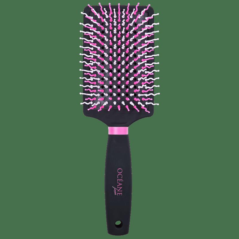 Océane Racket Brush - Escova Raquete