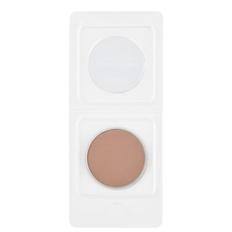 My Beauty Choices Refil 3 - Bronzer