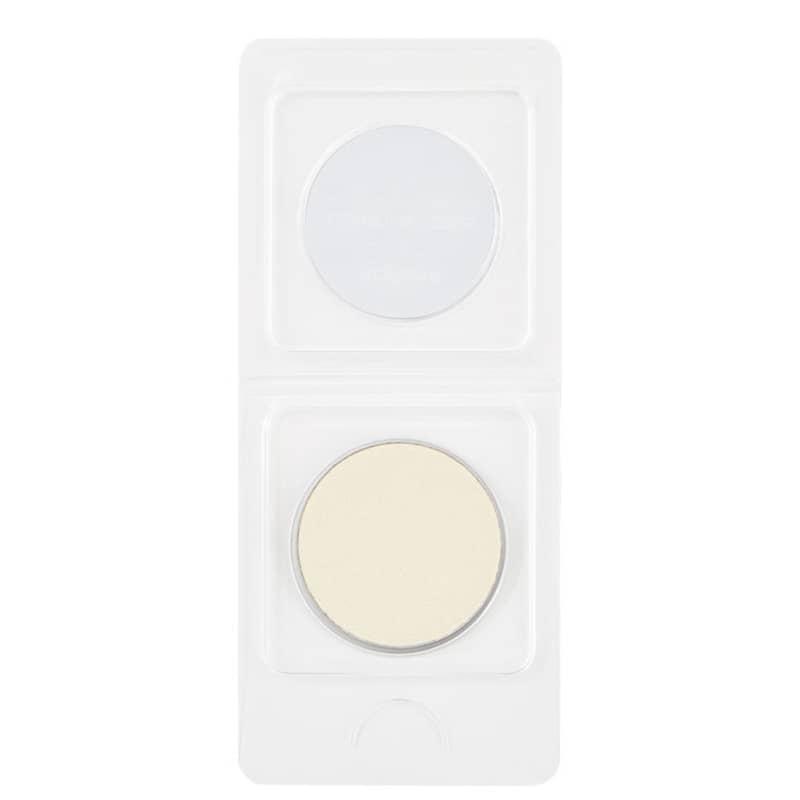 My Beauty Choices Refil - Pó Iluminador