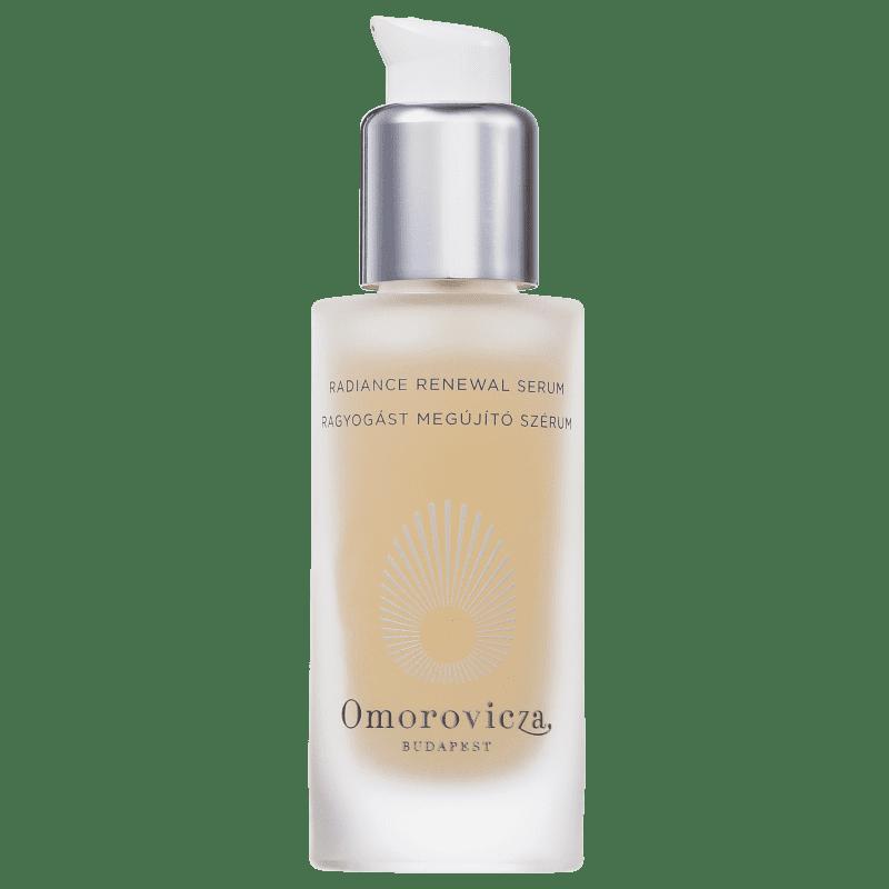 Omorovicza Radiance Renewal - Sérum Hidratante Facial 30ml