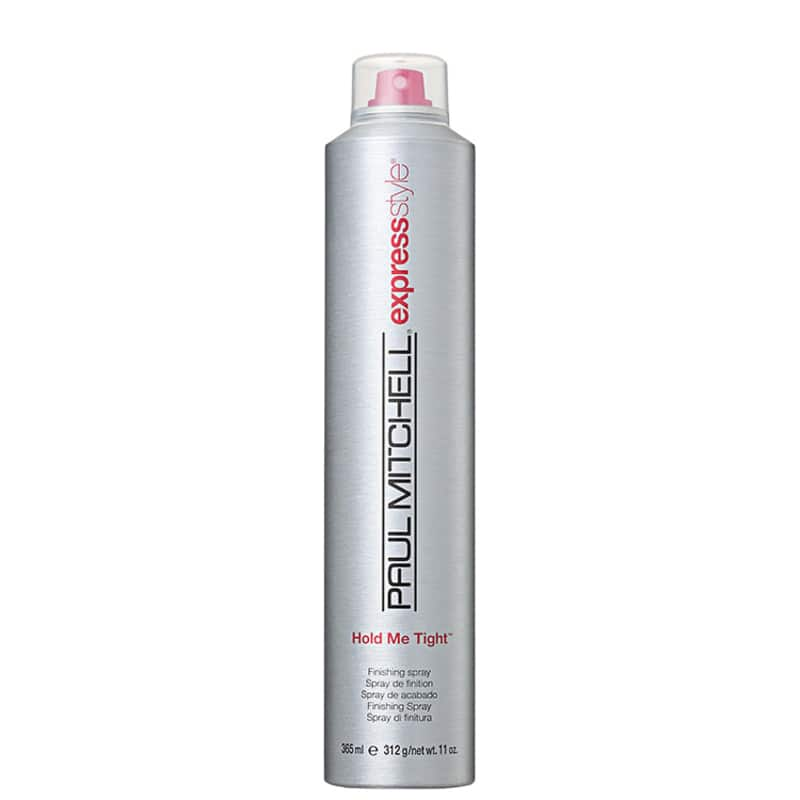 Paul Mitchell Express Style Hold Me Tight - Spray Fixador 365ml