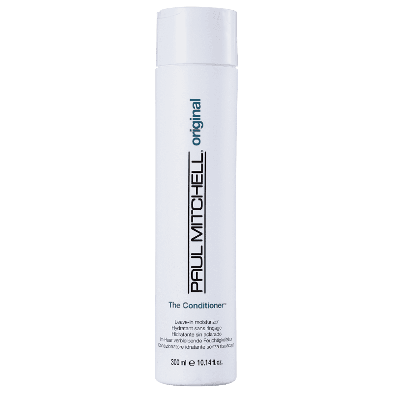 Paul Mitchell Original The Conditioner - Leave-in 300ml