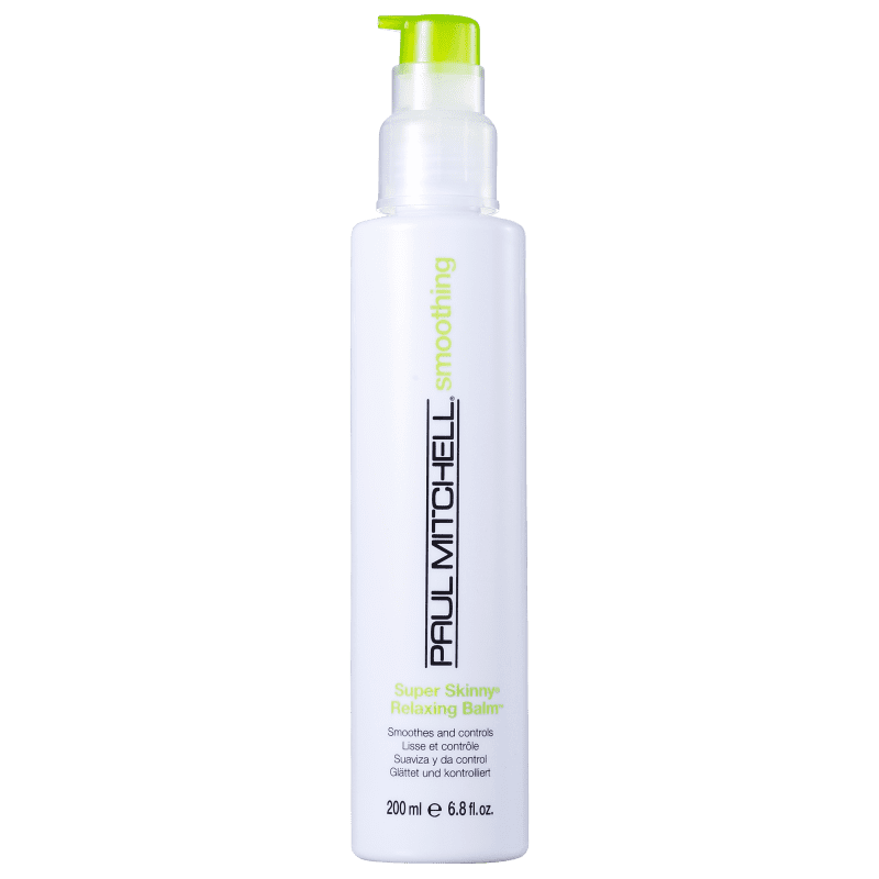 Paul Mitchell Smoothing Super Skinny Relaxing Balm - Leave-in 200ml