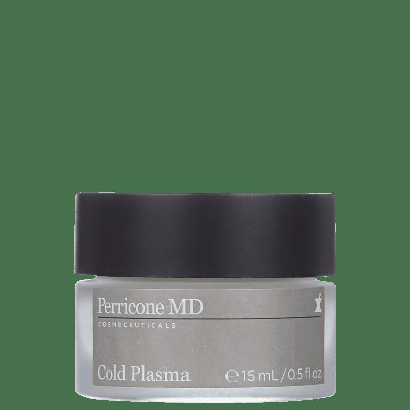 Perricone MD Cold Plasma Face - Creme Anti-idade 15ml