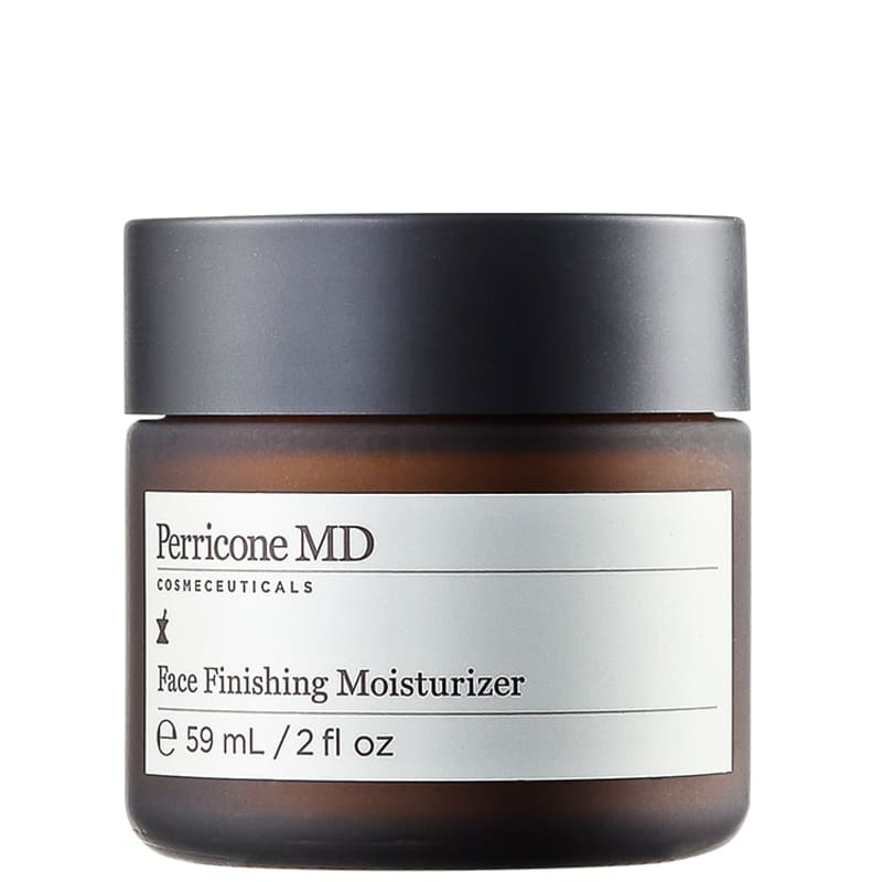 Perricone MD Face Finishing Moisturizer - Creme Hidratante Facial 59ml