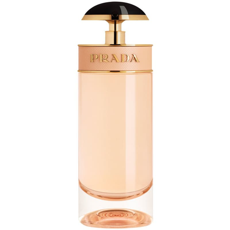 Perfume Candy L\u0027eau Prada Eau de Toilette Feminino 30 Ml