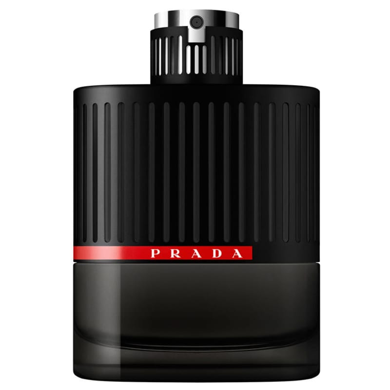 Prada Luna Rossa Extreme Eau de Parfum - Perfume Masculino 50ml