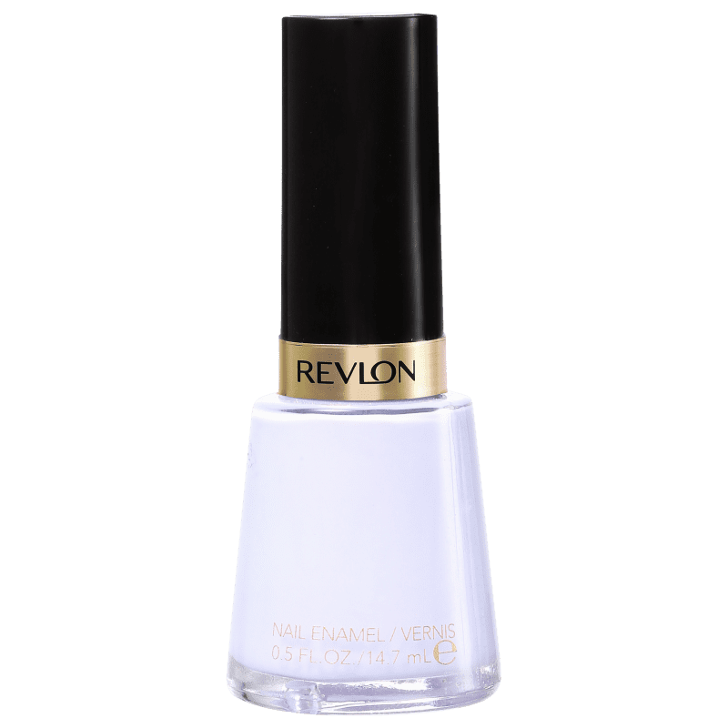 Revlon Charming 211 - Esmalte Cremoso 14,7ml