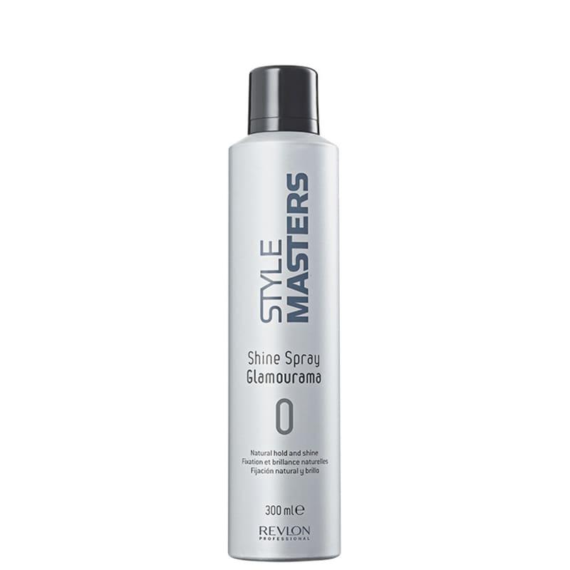 Revlon Professional Style Masters Glamourama - Spray de Brilho 300ml