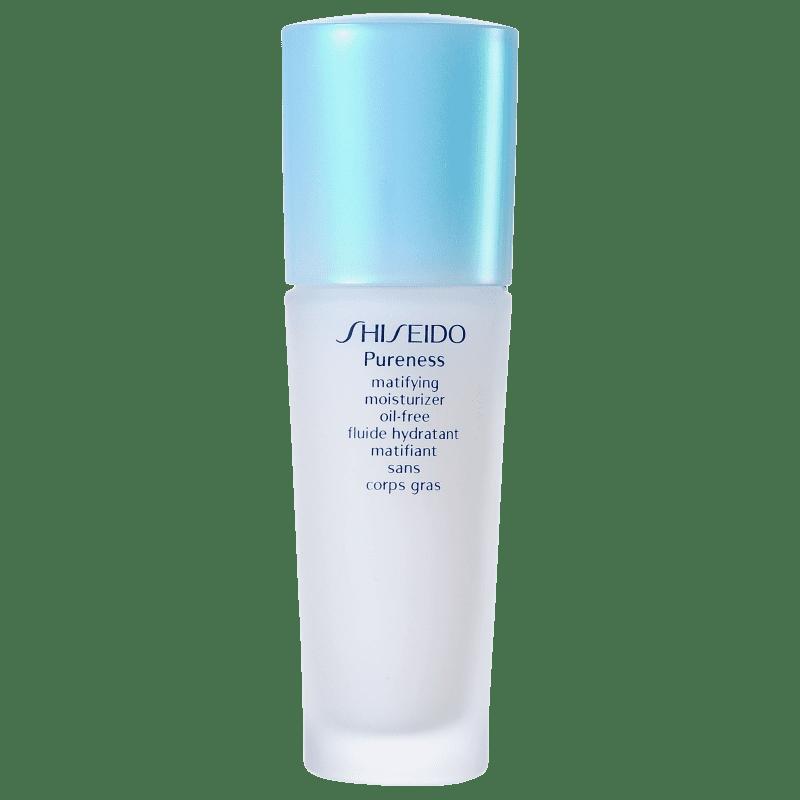Shiseido Pureness Matifying - Hidratante Facial 50ml