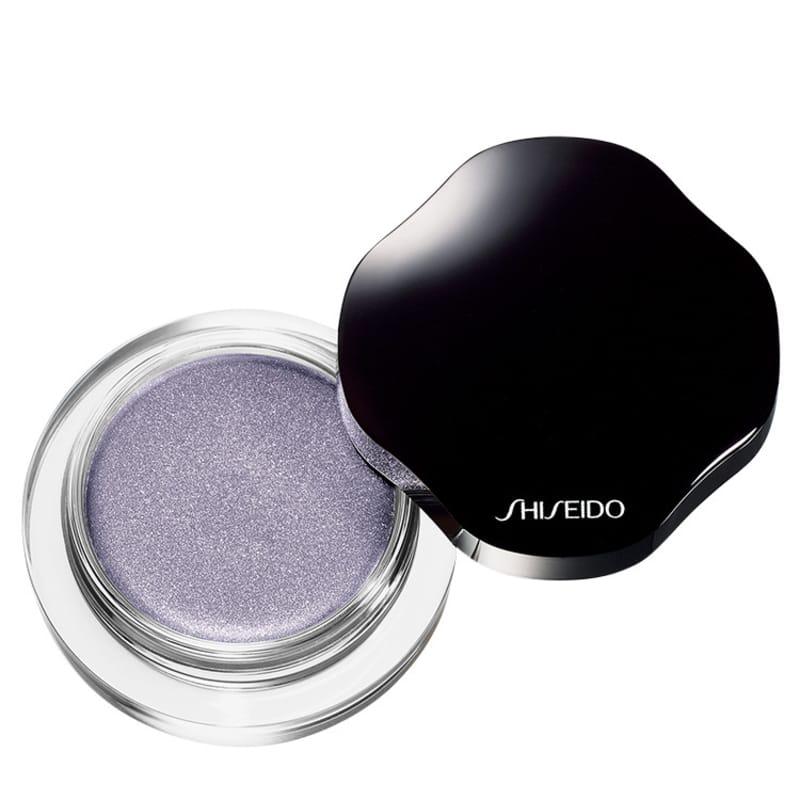 Shiseido Shimmering Cream Eye Color VI226 Lavande - Sombra Cintilante 6g