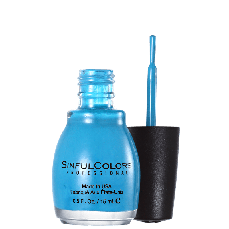 SinfulColors Professional Savage 950 - Esmalte 15ml