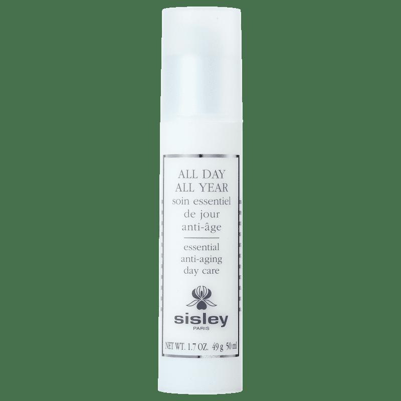 Sisley All Day All Year - Emulsão Anti-Idade 50ml