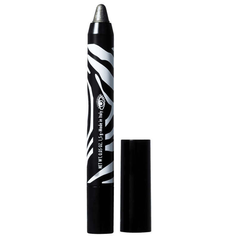 Sisley Phyto-Eye Twist N3 Khaki - Lápis de Olho