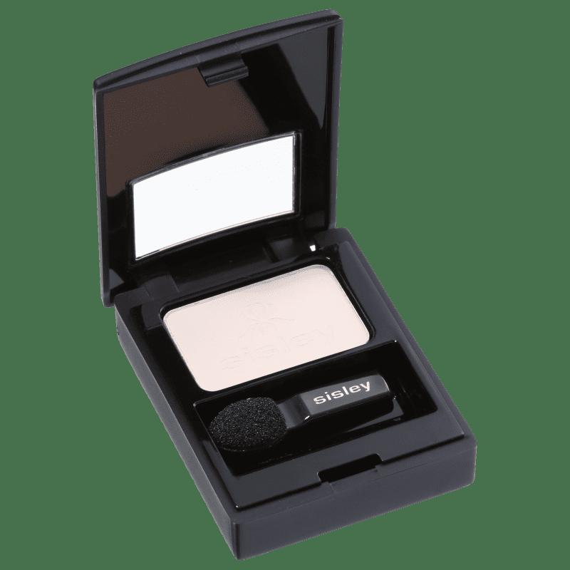 Sisley Phyto-Ombre Éclat Longue Tenue 22 Linen - Sombra 1,5g