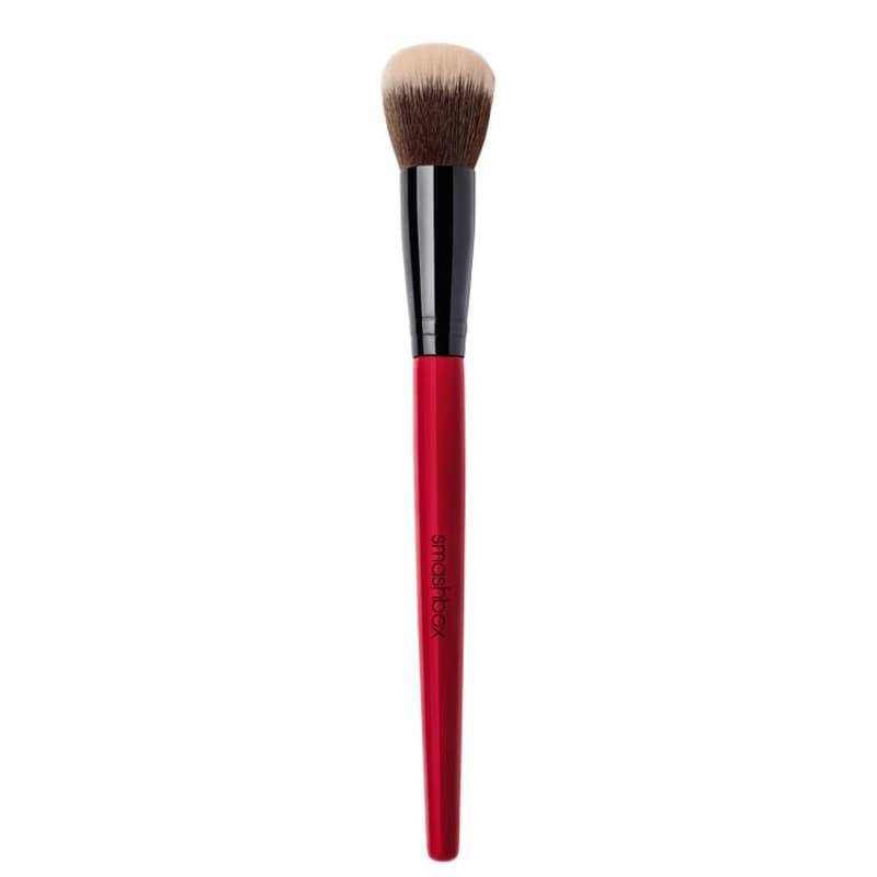 Smashbox Cream Cheek - Pincel de Blush