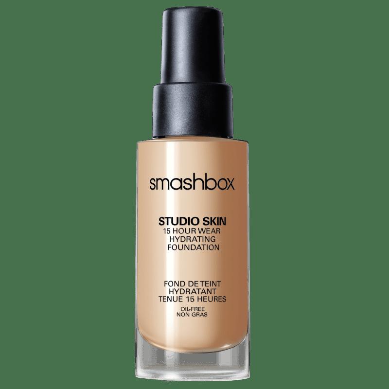 Smashbox Studio Skin 1.2 - Base Líquida 30ml