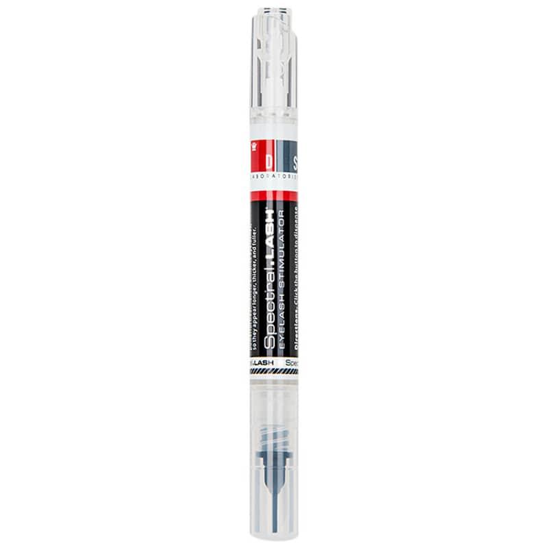 DS Laboratories Spectral Lash Eyelash Growth Stimulator - Tratamento para Cílios 2,4ml