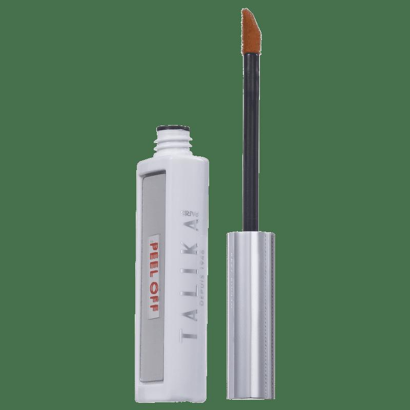 Talika Eyebrow Lipocils - Tratamento para Sobrancelhas 10ml