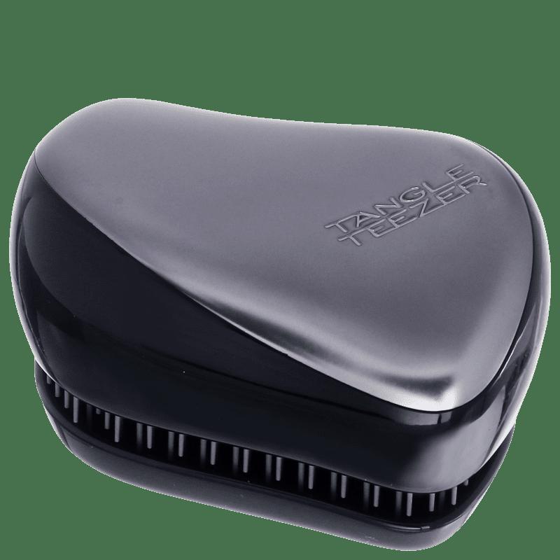 Tangle Teezer Compact Styler Men's Groomer - Escova de Cabelo