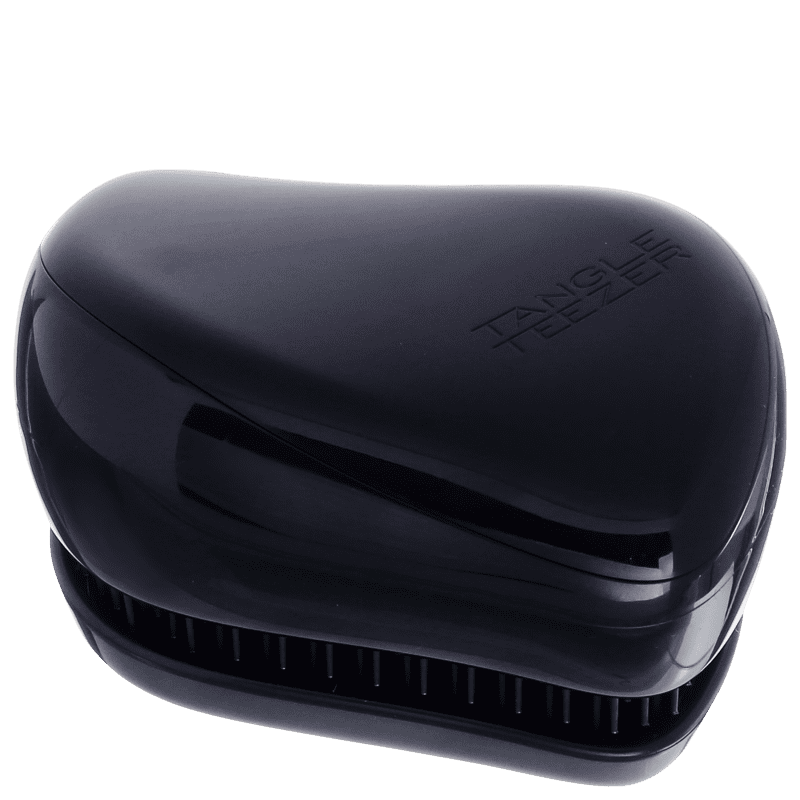 Tangle Teezer Compact Styler Rock Star - Escova