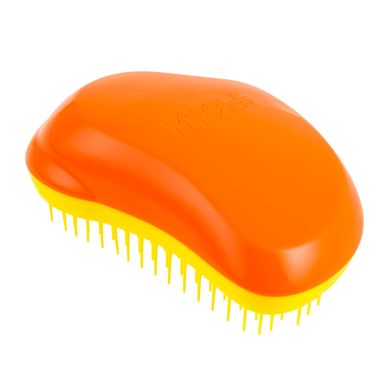 Tangle Teezer The Original Mandarin Sweetie - Escova de Cabelo