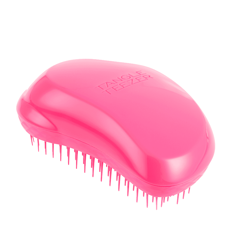 Tangle Teezer The Original Pink Fizz - Escova