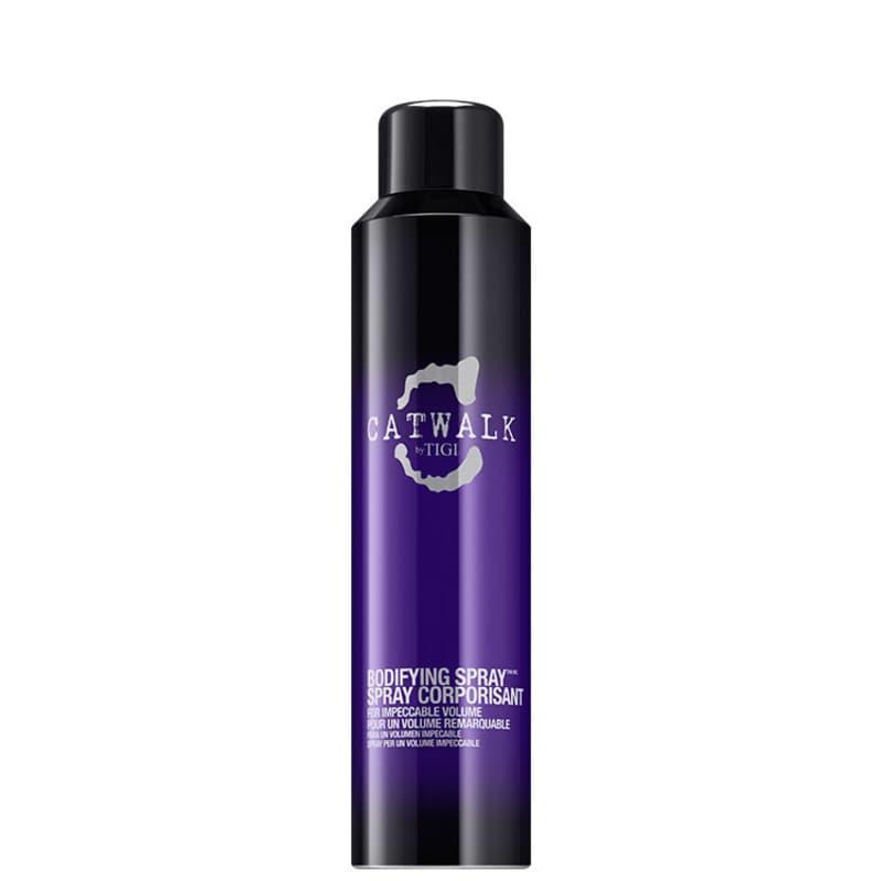 TIGI Catwalk Bodifying - Spray de Volume 240ml
