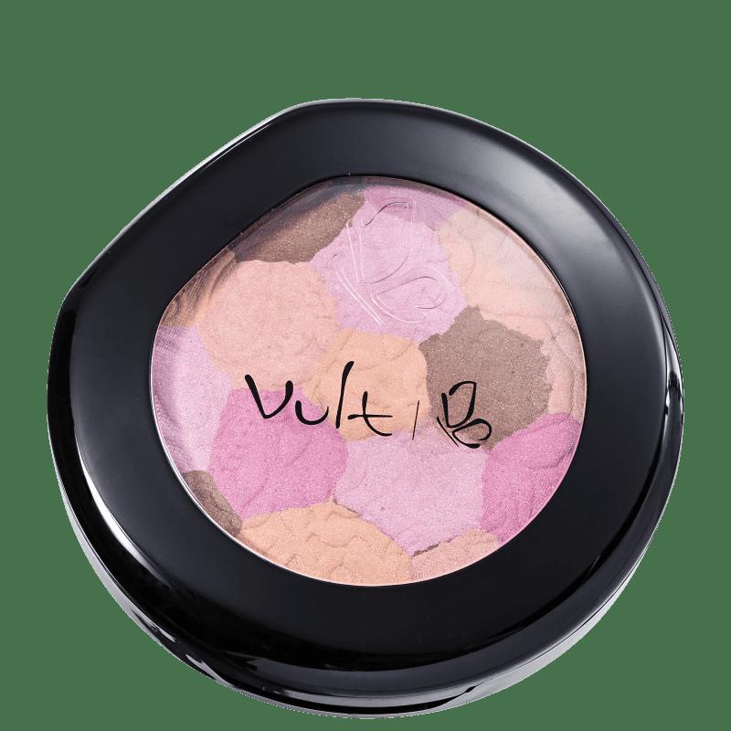 Vult 3 - Blush Mosaico 8g