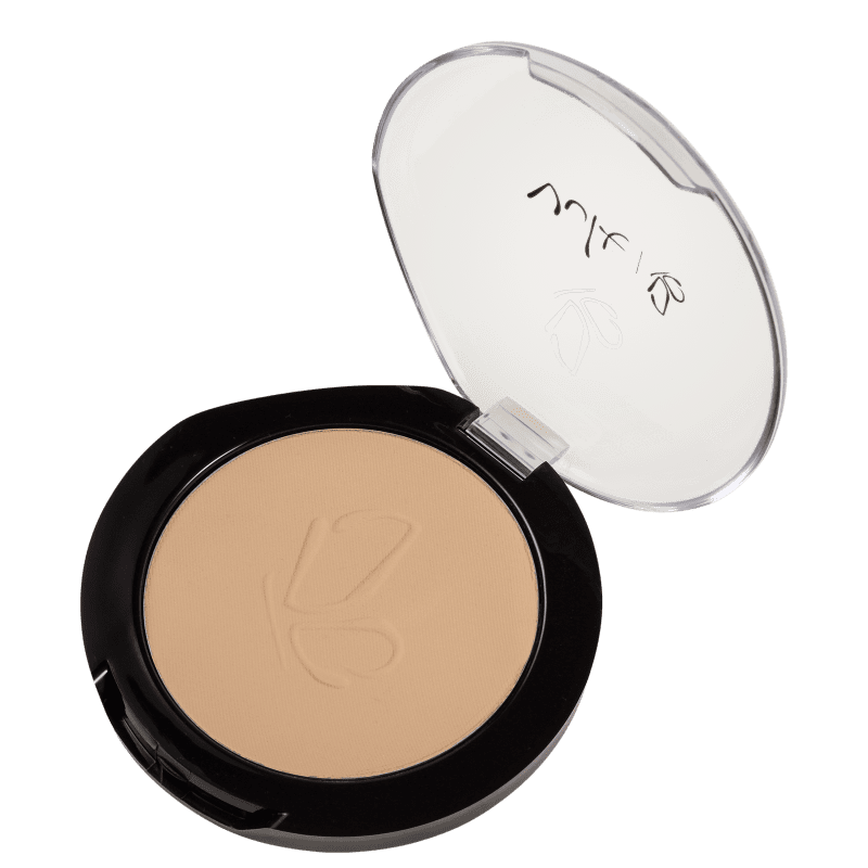 Vult Basic 03 - Pó Compacto 9g